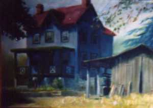 old-house-artists-rendering