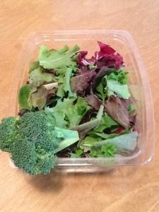 saladveggies