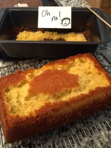 Grapefruit Olive Oil Pound Cake Smitten Kitchen 1-30-13