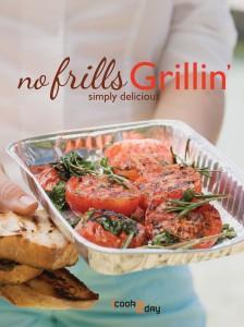 Grill_eBook_ Tomato_Cover_2500px (2)