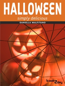 Halloween_cover_825-1100