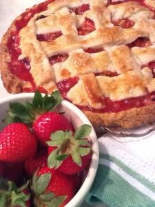 Strawberry Ruhbarb3