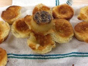 MuffinsChocChipbottom