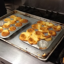 MuffinsDisasterousChocChip