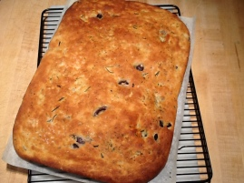 Olive Rosemary Foccacia for final-rectangular
