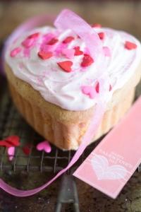 Valentine's Cake-6081(1)